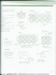 Japanese patterns http://accessories.gallery.ru/watch?a=bmdP-fiz4