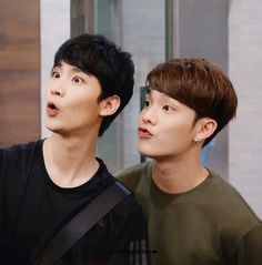 ❤2moons the series❤