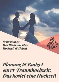 Die Hochzeitsplanung steht in den Startlöchern. Und damit einher geht auch die Planung der Kosten. Wir verraten, was eine Hochzeit kostet und wie ihr euer Budget im Griff behaltet. Inspiration, Movies, Movie Posters, Biblical Inspiration, Films, Film Poster, Cinema, Movie, Film
