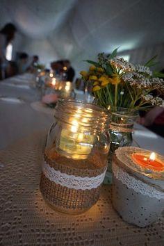 Kynttiläsomisteita