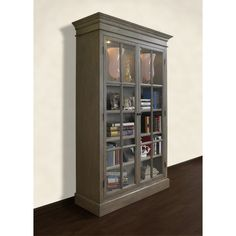 Superieur 4ff019ecdb18801d27cb23bbf71b66da  Wood Design Display Ideas