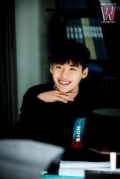 W two worlds Lee jong suk ♥♥ Lee Jong Suk Cute, Lee Jung Suk, W Kdrama, Kdrama Actors, Asian Actors, Korean Actors, Korean Guys, Asian Guys, W Korean Drama