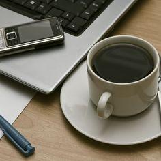 Zatrudnienie powinno wzrosnąć! Najnowsze dane GUS powinny potwierdzić poprawę… Tableware, Dinnerware, Tablewares, Dishes, Place Settings