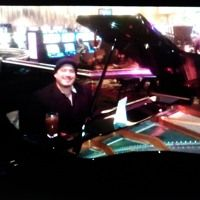 HELLO -  cover Daniel Hernandez djchabelo21@ Adele' by djchabelo21@ on SoundCloud