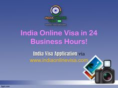 India visa application to get india online visa urgent! India Online, How To Apply, How To Get, India Travel, Indie
