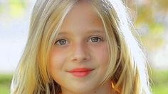 jackie evancho how did she become famous | Jackie Evancho Jackie Evancho, 9, will sing the national anthem at ...