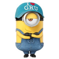The Minions - Mel - I Love Gru Crazy Funny Memes, Wtf Funny, Hilarious, Minions Despicable Me, Funny Minion, Wonder Man, Disney Drawings, Cute Art, Minion Humor