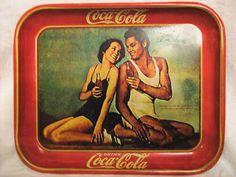 Vintage Tupperware magnets keychains Lot -- Antique Price Guide Details Page Antique Safe, Antique Stores, Coca Cola, Little Gift, Greek Antiquity, Radios, Vintage Stoves, Mounted Bottle Opener, Hummel Figurines