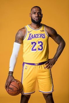 165 Best Long Live the Los Angeles Lakers! images in 2019  5abf85e7d
