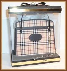 Bilderesultat for Tonic Kensington Handbag