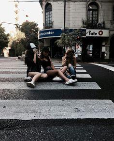 Tumblr girls