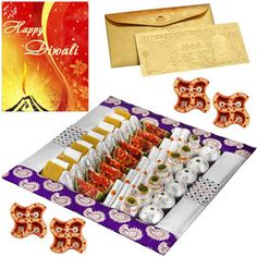Diwali Gift Hampers, Send Birthday Gifts, Diwali Gifts, Gift Cake, Gift Certificates, Handicraft, Valentine Gifts, Anniversary Gifts, Gifts For Kids
