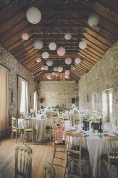 Pub Wedding, Stables, Table Decorations, Wedding Decorations, 30th, House, Weddings, Photography, Home Decor