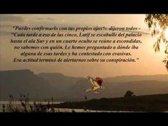 Latif - un cuento de Jorge Bucay.mp4