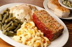 Meatloaf Recipe Jamie Oliver with Oatmeal Rachael Ray Paula Deen Bacon with Oats Filipino Style Easy: Meatloaf Recipe With Crackers Meatloaf Recipe Jamie Oliver with Oatmeal Rachael Ray Paula Deen Bacon with Oats Filipino Style Easy Best with Gravy Photos