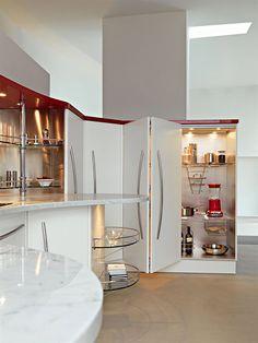 особыми потребностями-кухни-Snaidero-горизонт-лаборатория-7.jpg