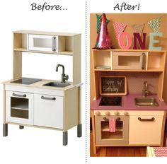 Wooden Play Kitchen Ikea ikea duktig kitchen   kiddos   pinterest   kitchens, ikea play