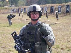 Honoring our Fallen Hero:  CPL. BENJAMIN C. DILLON Killed in action on Oct. 7, 2007 Operation Iraqi Freedom  Cpl Benjamin C. Dillon, 22, was a gun team leader assigned to 3 rd Battalion, 75 th Ranger Regiment at Fort Benning, Ga. He was born on Sept. 9, 1985, in Rootstown, Ohio.  He was killed on Oct. 7, 2007, while engaged in combat operations against known enemies of the United States of America in Northern Iraq. He was a veteran of operations Enduring and Iraqi Freedom.