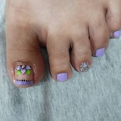 Nailart, Manicure, Nail Designs, Instagram, Finger Nails, Fairy, Frases, Gowns, Fingernails Painted