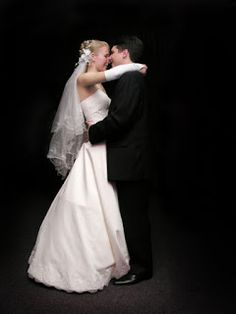 Wedding Dance lessons and First Dance instruction in LOndon for your first dance Salsa Dance Lessons, Ballroom Dance Lessons, Ballroom Dancing, Wedding Groom, Bride Groom, Step Dance, Westerns, Houston, Wedding First Dance
