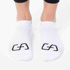 Sport Socks, Lycra Spandex, Gym Wear, Free Gifts, Female, Heels, How To Wear, Collection, Black
