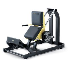 Best gym equipment from Technogym; discover the most advanced, innovative selection of gym equipment for home and for your business. See all our fitness equipment now. Weight Lifting Equipment, Home Gym Equipment, No Equipment Workout, Fitness Equipment, Leg Curl, Gym Workouts, At Home Workouts, Biceps, Elliptical Trainer