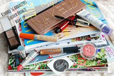 make up, beauty, rimmel Beauty Review, Rimmel, Lashes, Make Up, Cosmetics, Makeup, Eyelashes, Beauty Products, Bronzer Makeup