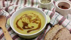 Lokanta Usulü Mercimek Çorbası Tarifi Food, Meal, Essen, Hoods, Meals, Eten