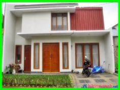 Renovasi Rumah Dengan Biaya Murah - http://www.bikinrumah.net/15742/renovasi-rumah-dengan-biaya-murah/