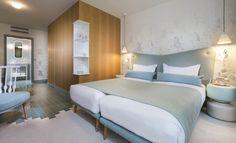 • Lapin Blanc – Hotel in Paris - Google Search