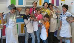 Young Chefs Academy   Sandy Springs   http://www.hospitalityhighway.com/