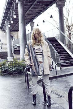 Pull Kary Wn | Zadig & Voltaire