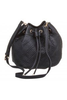 Denise Bucket Bag from Colette Hayman R549,50
