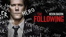 The Following - Episodes