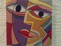 Picasso 2014
