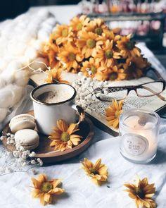 Coffee And Books, Coffee Art, Coffee Cups, Coffee Break, Coffee Time, Morning Coffee, Food Photography Tips, Coffee Photography, Winter Coffee