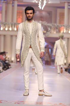 #Arsalan Iqbal #groomswear #pakistani fashion #mens fashion #desi #shadi