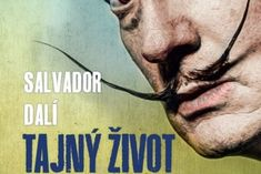 Zvládnu to dokonca aj deti. Dali, Movies, Movie Posters, Fictional Characters, Salvador Dali, Films, Film Poster, Cinema, Movie