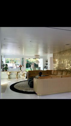 By Steven Autry Interior Drsign #interiordesign