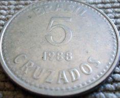 Presidente José Sarney  Ministro da Fazenda Mailson da Nobréga  Inflação de 1.037,6%.  ao ano      PLANO CRUZADO FEVEREIRO DE 1986 ...