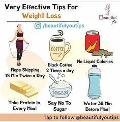 Weight Loss Secrets, Weight Loss Challenge, Fast Weight Loss, Healthy Weight Loss, How To Lose Weight Fast, Losing Weight, Weight Gain, Weight Loss Drinks, Weight Loss Smoothies