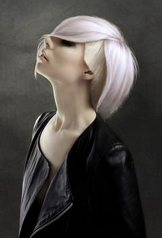 Studio S.Style #studiosstyle #svetlanajouini #nataliapipkina #hairstyles #colorhair #hairdye #колорирование #прически Hairstyle and make-up: Svetlana Jouini, Studio S.Style Photography: Natalia Pipkina http://vk.com/ah_styles
