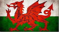 Welsh thru and true