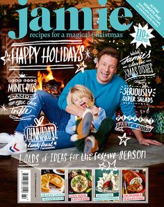 Jamie Magazine | Edition 64