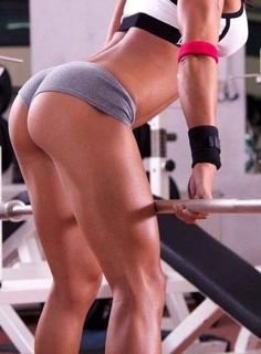 5 Critical Keys to Kill Your Cellulite