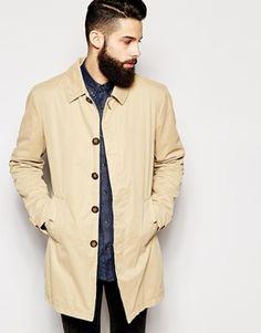 601c35dbe4b3 50 beste afbeeldingen van Style - Men clothes