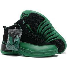 5c241fc13f5bf8 38 Best Jordan 12 Shoes images