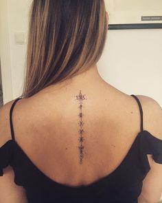 • SHS • sur Instagram :  #vikingrunes #lotustattoo @faceittattoo #tattoo #tattoos #tat #ink #inked #TagsForLikes #TFLers #tattooed #tattoist #coverup #art #design…