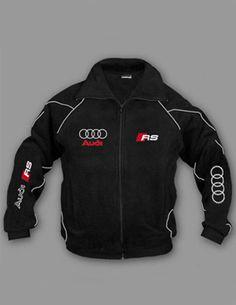 Geographical Norway Softshell señores chaqueta chaqueta talla S M L XL XXL Outdoor