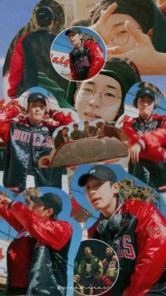 Seventeen Wallpaper Kpop, Seventeen Album, Seventeen Wonwoo, Seventeen Wallpapers, Mixed Boy, Boo Seungkwan, Mingyu Wonwoo, Kpop Posters, Won Woo